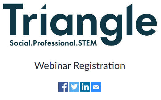 We are hosting another Covid-19 webinar this Sunday July 26 @ 3 PM Eastern to continue giving you the latest updates. Register here: https://t.co/LDLHh6Vz5I or join us on FB Live in our Triangle Nation-Wide group! https://t.co/v5Cc9JFLoc