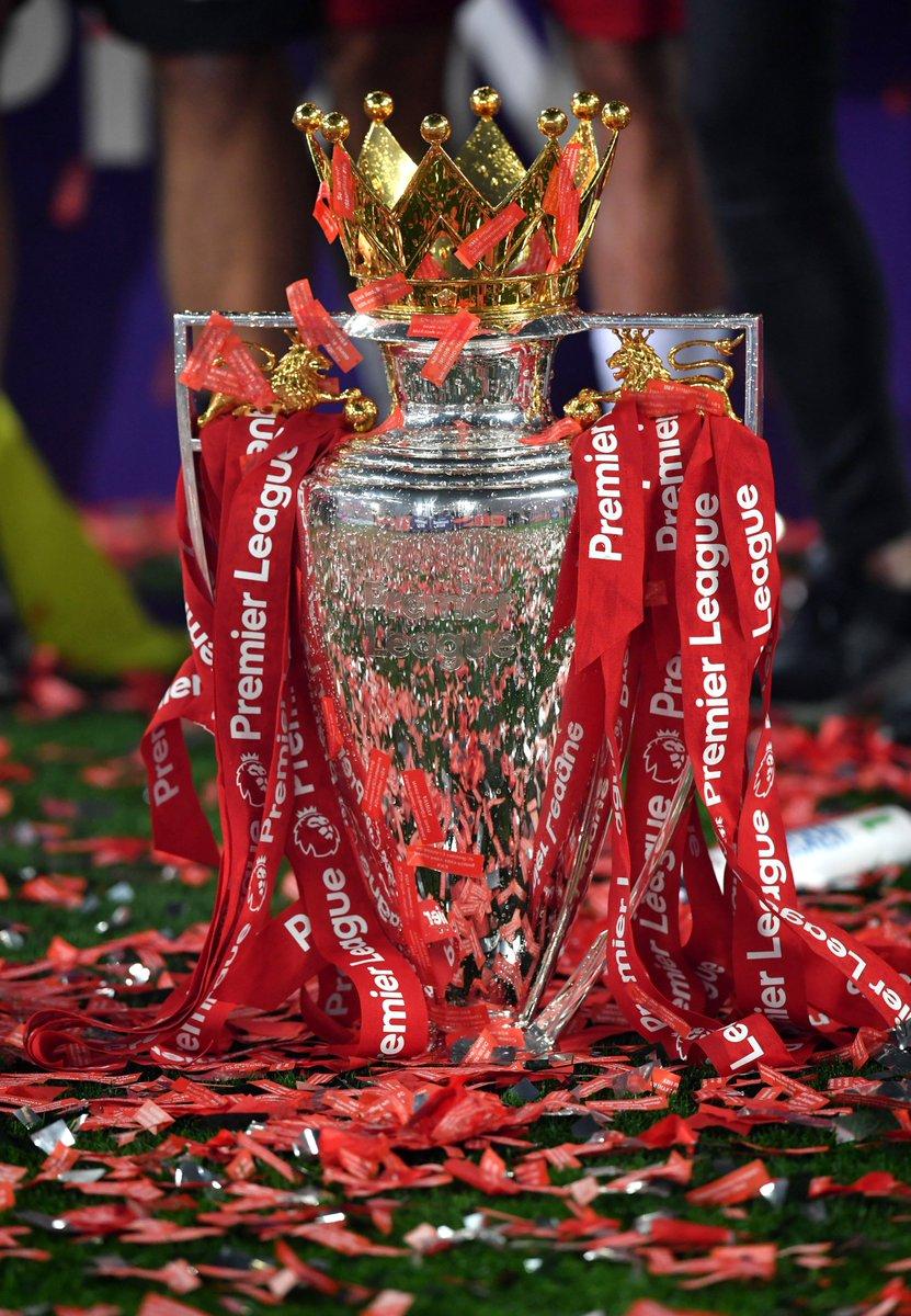 Liverpool Fc On Twitter Lfcchampions