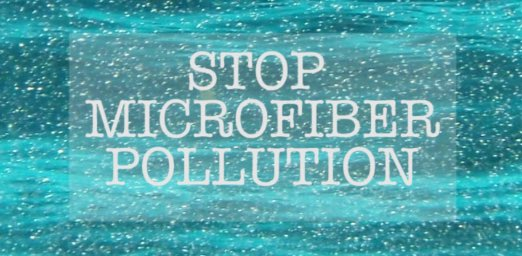 On Th, 7/23, I will be discussing my 2018 CT legislation (H.B. 5360) to address clothing fiber pollution at the NYC Bar Assn webinar Toward a Legal Framework for Regulating Microplastics. Info: services.nycbar.org/EventDetail?Ev…