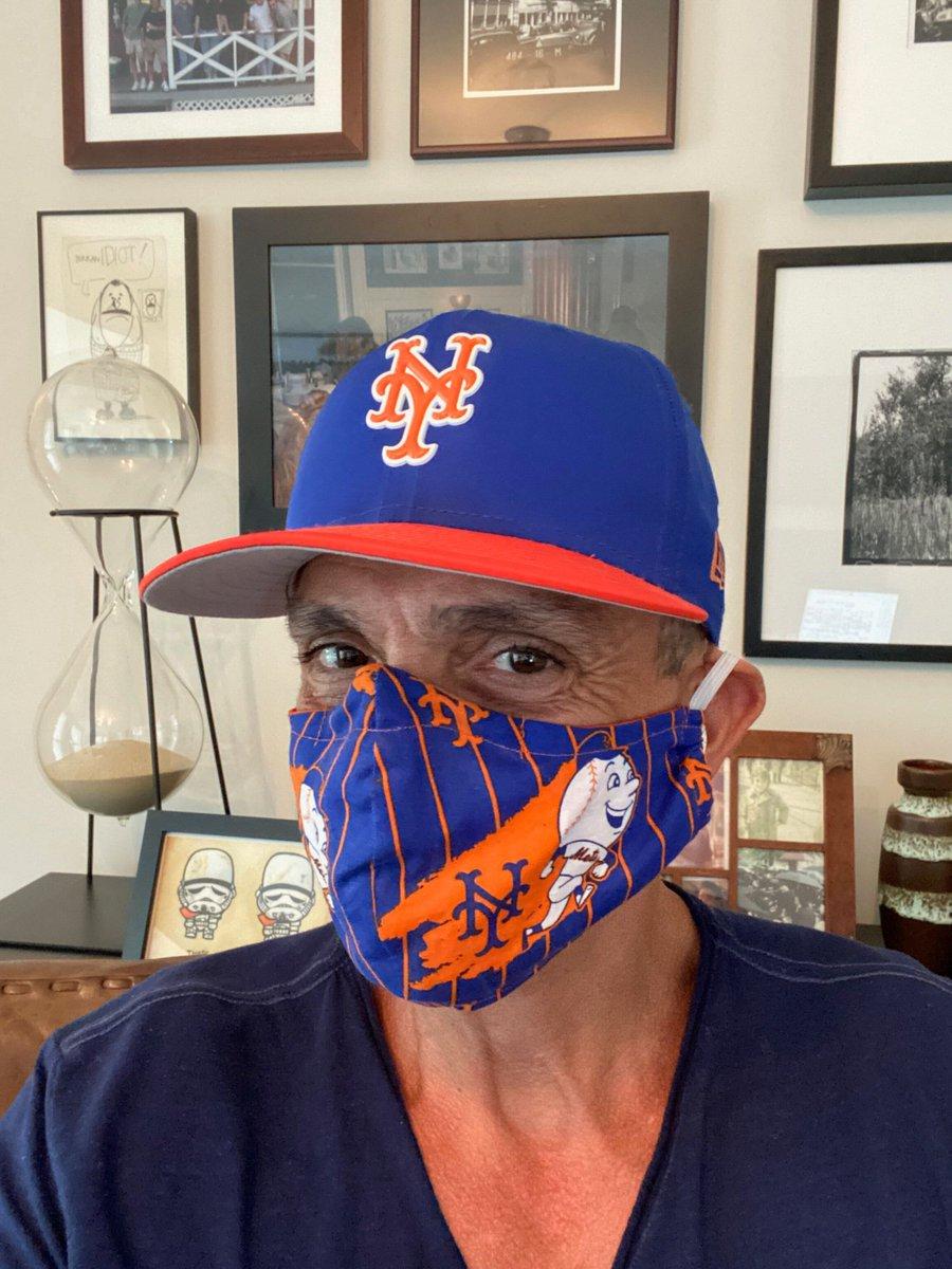 #LFGM!!! @Mets @Pete_Alonso20 https://t.co/VVPcJHhZ7u