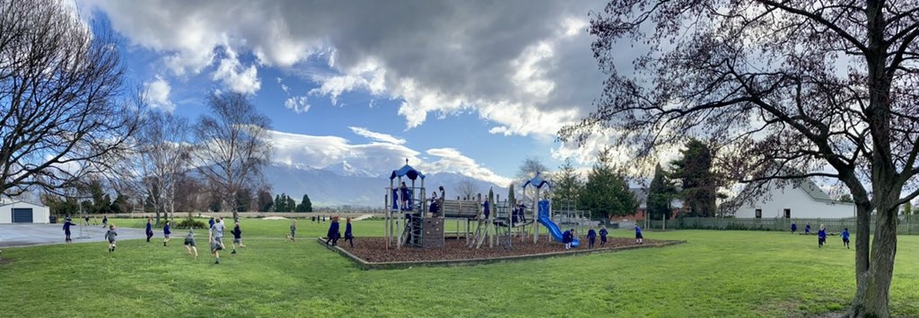 @dukelyer @NZWaikato @GoogleForEdu In Kaikōura Luke. Check this out for playground heaven @PureNewZealand #nz