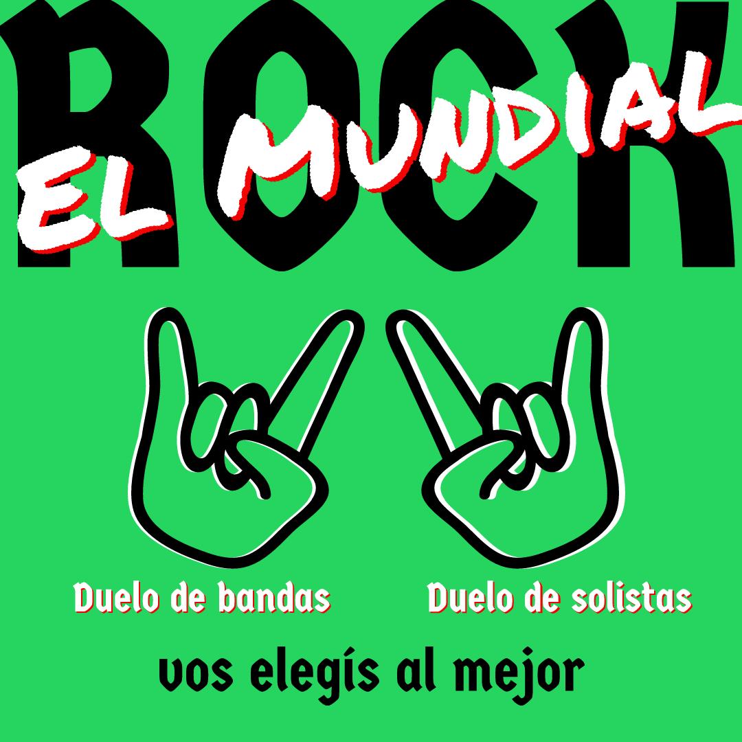 #acdc #rock #rocknroll #angusyoung #hardrock #bonscott #music #acdcforever #s #guitar #malcolmyoung #gunsnroses #metallica #acdcfans #brianjohnson #acdcfan #cliffwilliams #heavymetal #rockandroll #metal #philrudd #highwaytohell #ledzeppelin #backinblack #pinkfloyd #acdcfamilypic.twitter.com/Z0qfi27JNy