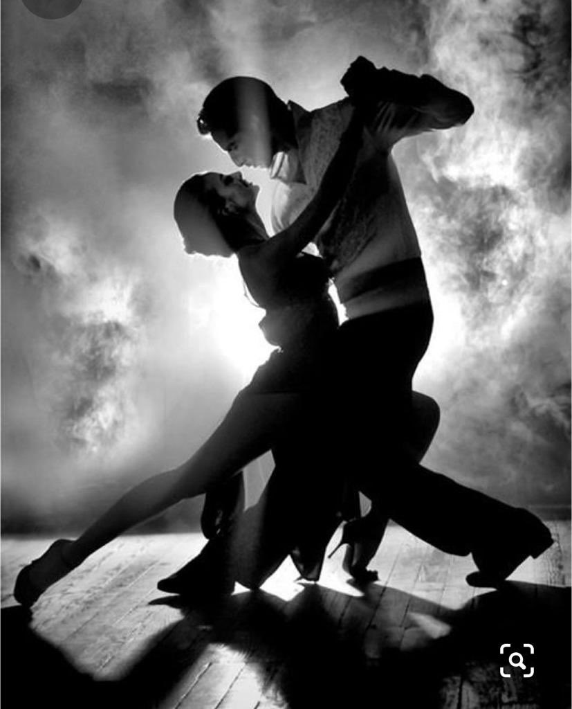 The truth of what is, for all of us that it's all going to go away. U, me, everything goes into blackness, the void. And nobody's in charge. And you're left with NOTHING. That's all there is. What do we do with that? You just smile and keep dancing till the music plays.