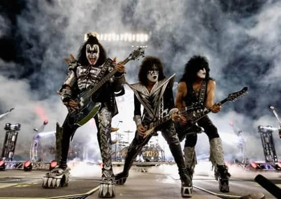 #goodmorning #Metalheads #Rockers #WomenofMetal #gothicgirls #tattoogirls #metalgirls #MetallicaFans #GunnersFans #KISSARMYROCKS #SlayerFans #IronMaidenFans #ACDCFans #SlipknotFans #MegadethFans #ButcherBabiesFans #metalfamilypic.twitter.com/4NdHYXkS0V