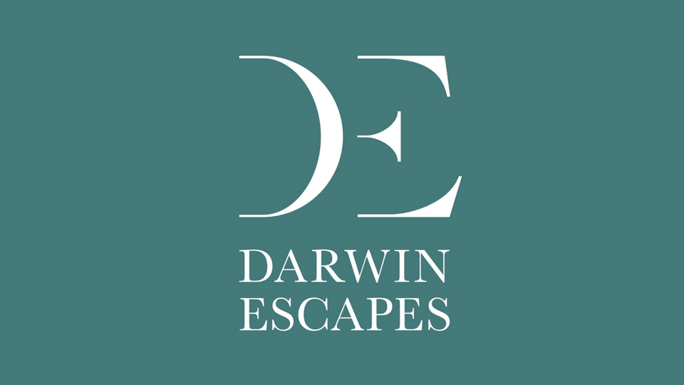 Receptionist (Full Time), @DarwinEscapes #Newquay. Info/Apply: https://t.co/YwNb5Elj34 https://t.co/wLUvUxnS2m