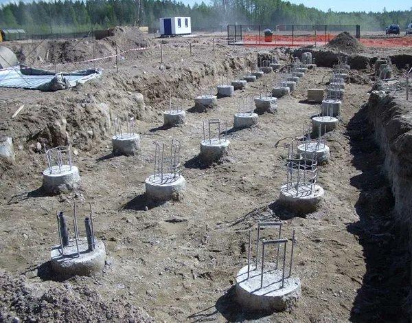 Скай бетон приготовление цементного раствора марки 100