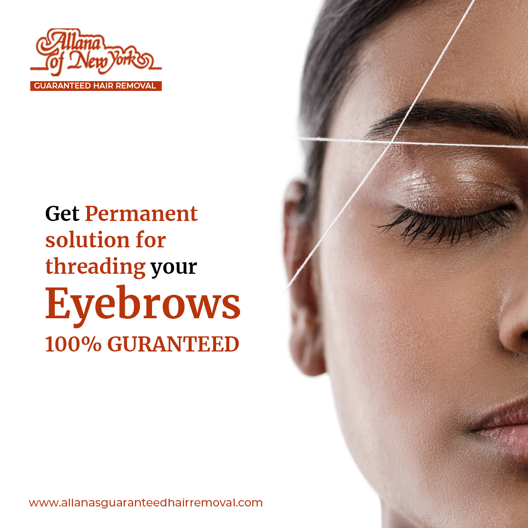 Book your appointment now;https://www.allanasguaranteedhairremoval.com/  #unwantedhairremoval #permanenthairremoval #allanaofnewyork #hairremovalclinic #hairremoval #permanenthairremoval #follow #threading #southindianqueen #fashion #hyderabadi #southindianstyle #southindianbride #like4likepic.twitter.com/NzDmsAYPyS