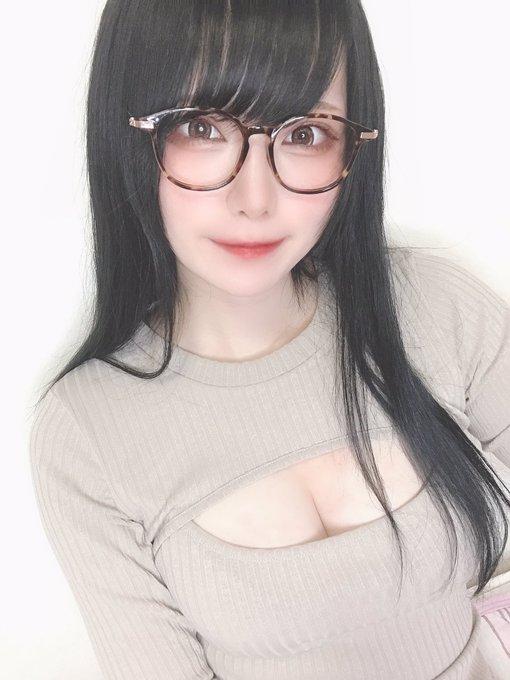 コスプレイヤーmonakoのTwitter画像34
