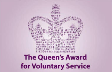 We are so pleased to be working with @One_Walsall promoting @QueensAwardVS.  Especially relevant this year as so many voluntary groups have done great work throughout the Covid-19 pandemic.  @WalsallCouncil @blackcountrylep @BCCCmembers
