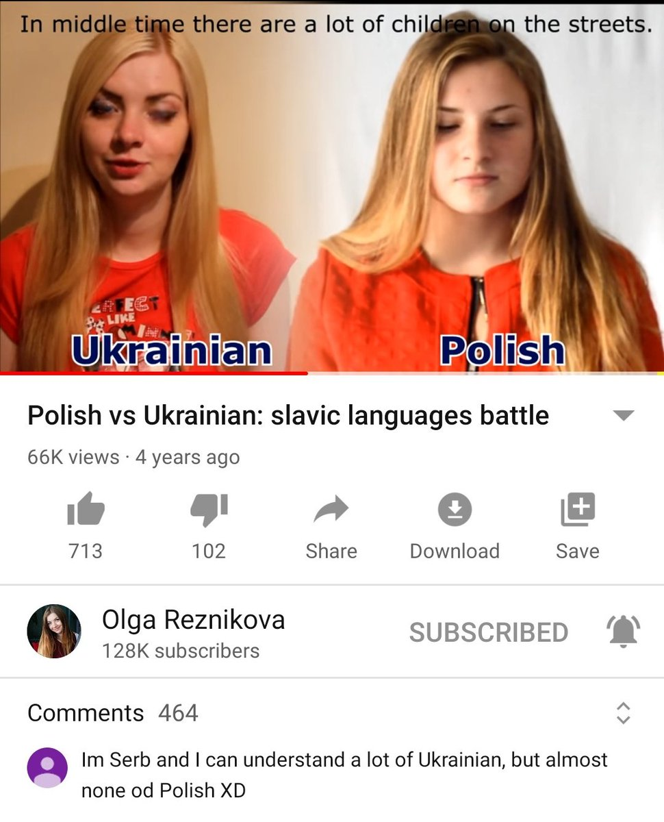 Check out this battle #Ukraine is a beautiful place and nice people.  #MTVHottest #10YearsOfOneDirection #InternationalNonBinaryDay #Students #ToughAsNails #Visa #residency #RegisterNow #COVID19Vic  #StayHomeStaySafe    https://youtu.be/BJFA7NM06nspic.twitter.com/nilQaWrWjG