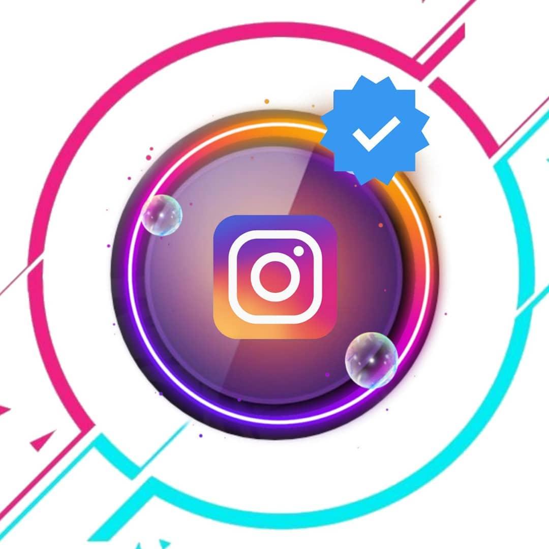 𝙇𝙤𝙤𝙠𝙞𝙣𝙜 𝙛𝙤𝙧 𝙄𝙣𝙨𝙩𝙖𝙜𝙧𝙖𝙢 𝙑𝙚𝙧𝙞𝙛𝙞𝙘𝙖𝙩𝙞𝙤𝙣? 𝘿𝙈 𝙪𝙨. #instagram #Instagramverification  #Verified #socialmediamarketing #DigitalMarketing #digitalmarketingtips #digitalmarketingagency #YoutubeIndia #wikipedia  Stardom Digital Media  +91 9897480196pic.twitter.com/cvmcXCmX19