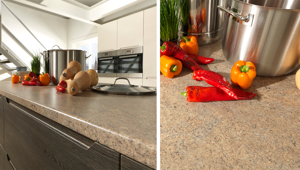 Whatever your style, Dream Doors delivers quality made to measure worktops to complement your kitchen design. We have a great selection of worktops, with granite being one of our most popular options due to its timeless style and durability.  Read more: https://t.co/KIOZGC0Pja https://t.co/BzsDm7VqSr