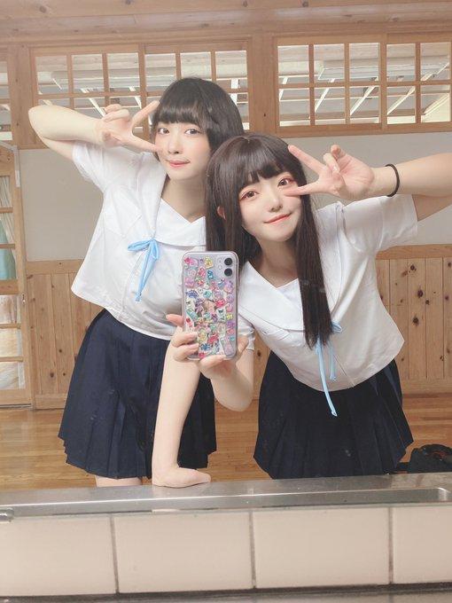 icoのTwitter画像12
