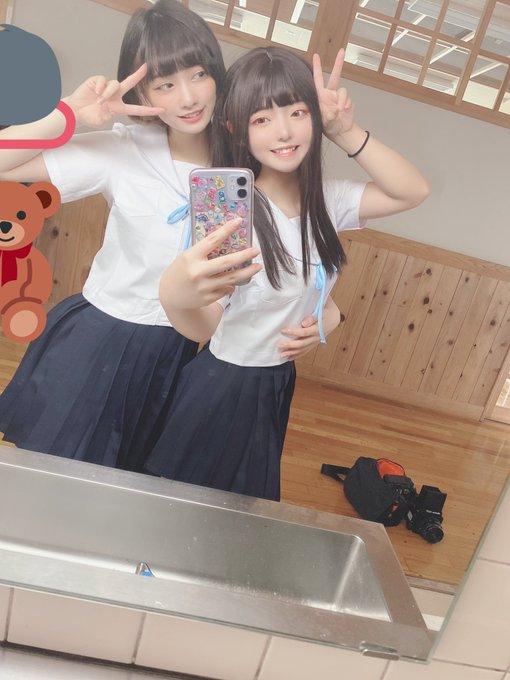 icoのTwitter画像11