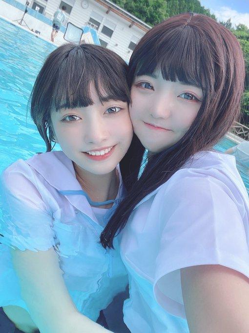 icoのTwitter画像14