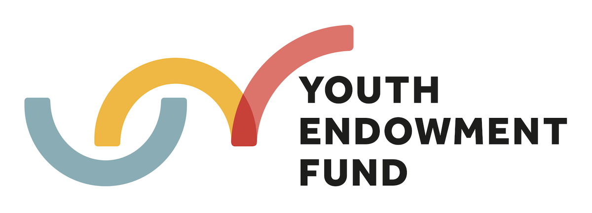 NEWS: Mahdlo has been awarded a grant of £49,986 from the @YouthEndowFund to support young people at-risk of being drawn into violent crime through the COVID-19 pandemic. Read more ➡️ mahdloyz.org/mahdlo-awarded…