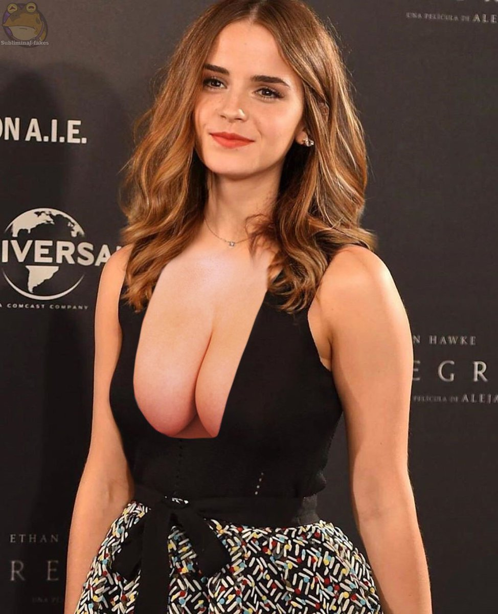 Celebrities Who Removed Their Breast Implants Before