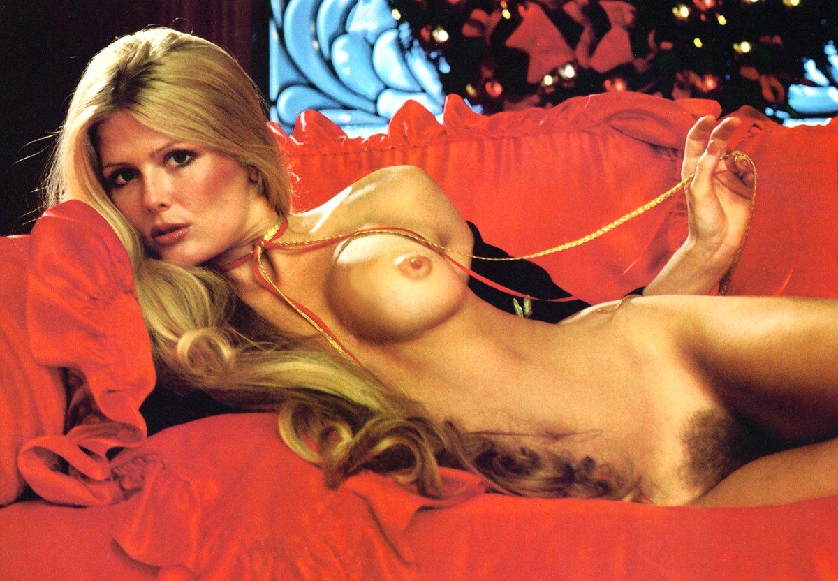 Onlytease Debra K Wild Babe Smooth XXX Porn Pics