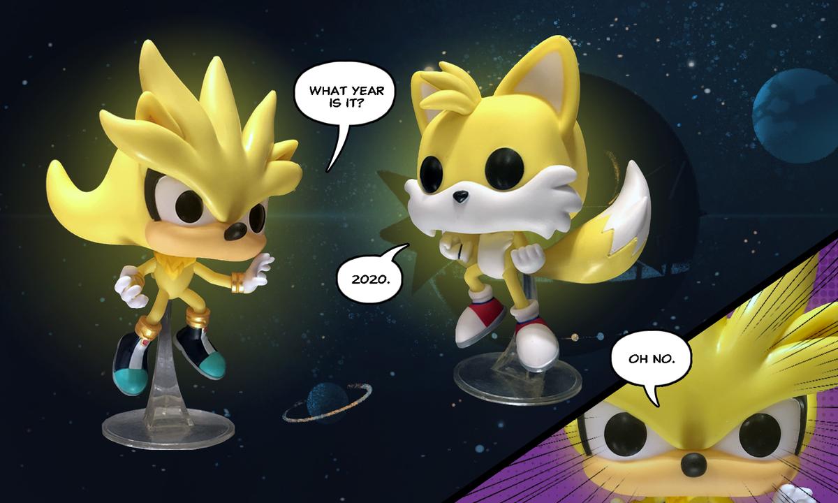 Sonic The Hedgehog Sonic Hedgehog Twitter