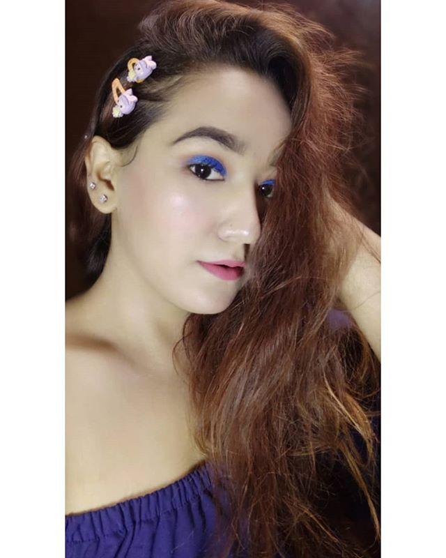 Little Blue things#makeup #makeupofinstagram #makeuplook #makeupaddict #makeupworld #makeuppaint #makeupdolls #shrewish #makeuppassion #makeuptexture #makeuptutorial #makeupaccounts #makeuppowder #makeupmascara #makeuptime #makeuppro #makeupvideos #makeupvibes #fbmakeuppic.twitter.com/XWcCFjiDvu