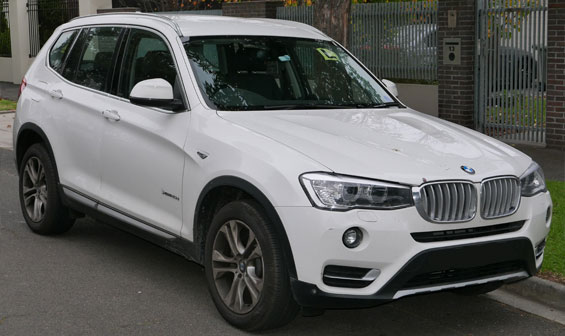 50% discount on used and reconditioned BMW X3 XDrive 20d engines because we care about you. Straight from UK's top engine suppliers and most economical prices. https://t.co/gbNJexXYmQ #BMW #X3 #XDrive #20d #50% #Discount #Engines #Suppliers https://t.co/ngTti2Fpa3