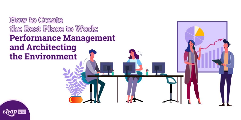 test Twitter Media - There are a couple of things that are often disregarded by management, and one of them is, of course, the workplace environment. If the employee doesn't enjoy the place where they work, they can't perform at their best.  . 👉https://t.co/wlNceMq4l1👈 . #workplacementalhealth https://t.co/NHh5RAPfcH