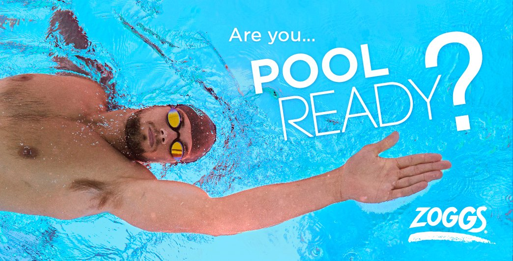 We are pool ready- are you?  If not best head to our website http://zoggs.com  #SummerSale #poolready #loveswimming #swimreadypic.twitter.com/biYKjZOapa