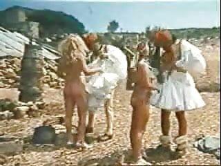 YO MEXMET WORNG VERSION YOU SHOW.  THE REALITY IS THIS #orucreis #Greece #Turkey #COVID19gr #AgiaSophia #AgriesMelisses @thedukeoriginal #skai_xeftiles #NAVTEX #ΝΔ_ΑΠΑΤΕΩΝΕΣ #ΣΥΡΙΖΑ #Κεχριες #Τουρκια #turkishtourist #welcometogreece pic.twitter.com/zoxvHQvhqa