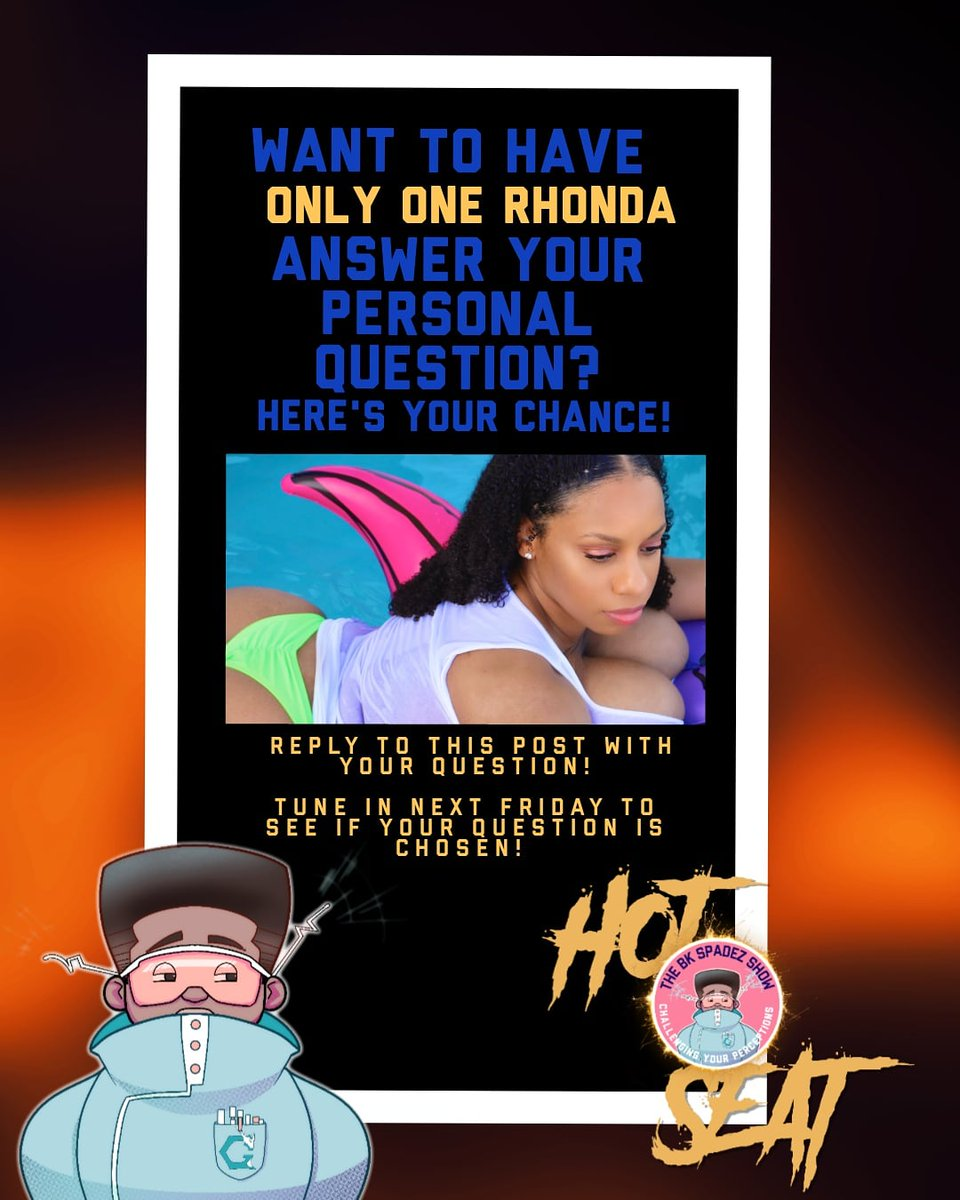 Onlyonerhonda Hashtag On Twitter Upgrade your account to watch videos with no limits! onlyonerhonda hashtag on twitter