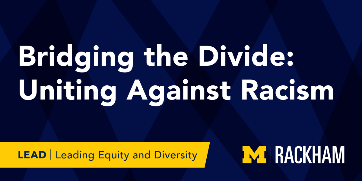 UMichDiversity photo