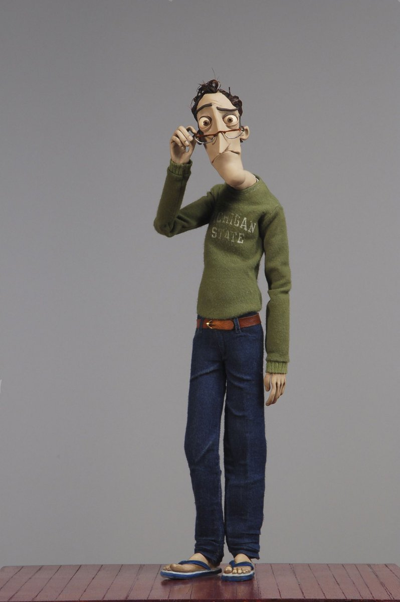 Kelly On Twitter Why Do I Keep Letting Dudes Who Look Like Coraline S Dad Hurt My Feelings