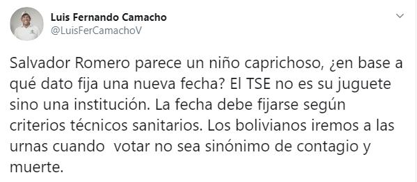 Agencia Fides (ANF) (@noticiasfides) | Twitter
