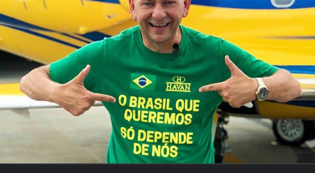 #LucianoGang Muitas pessoas julgam, mas nao ajudam #teamluciano #lucianoacimadetodos #lucianohang #brasil #havan https://t.co/Cd8ord20Tt