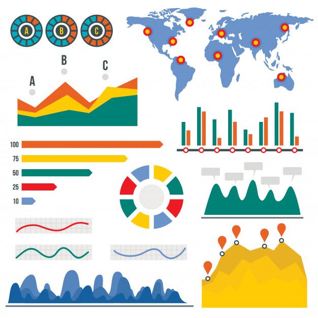 📊 Essential steps to launch an effective Data Driven Marketing Strategy  Read: https://t.co/aWX6GDorPG  #shawacademy #digitalmarketing https://t.co/EihOU6SlpA