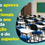 Image for the Tweet beginning: A pandemia interferiu no ano