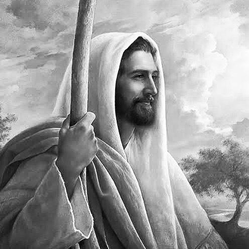 Mas Don On Twitter Ngehina Keturunan Arab Padahal Jesus Kristus Adalah Orang Arab Bukan China Jepang Atau Korea Artinya Tuhan Yesus Adalah Kadal Gurun Juga Looh Masa Kadal Gurun Diseembah