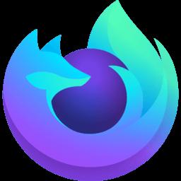 Edge Firefox のyahoo 検索 リアルタイム Twitter ツイッター をリアルタイム検索