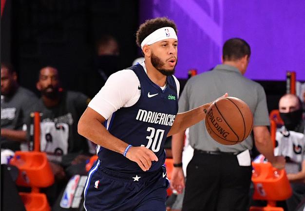 8中8砍23分,Curry家族賽季榮耀要由他來扛!他為何有望成為球隊的X因素?