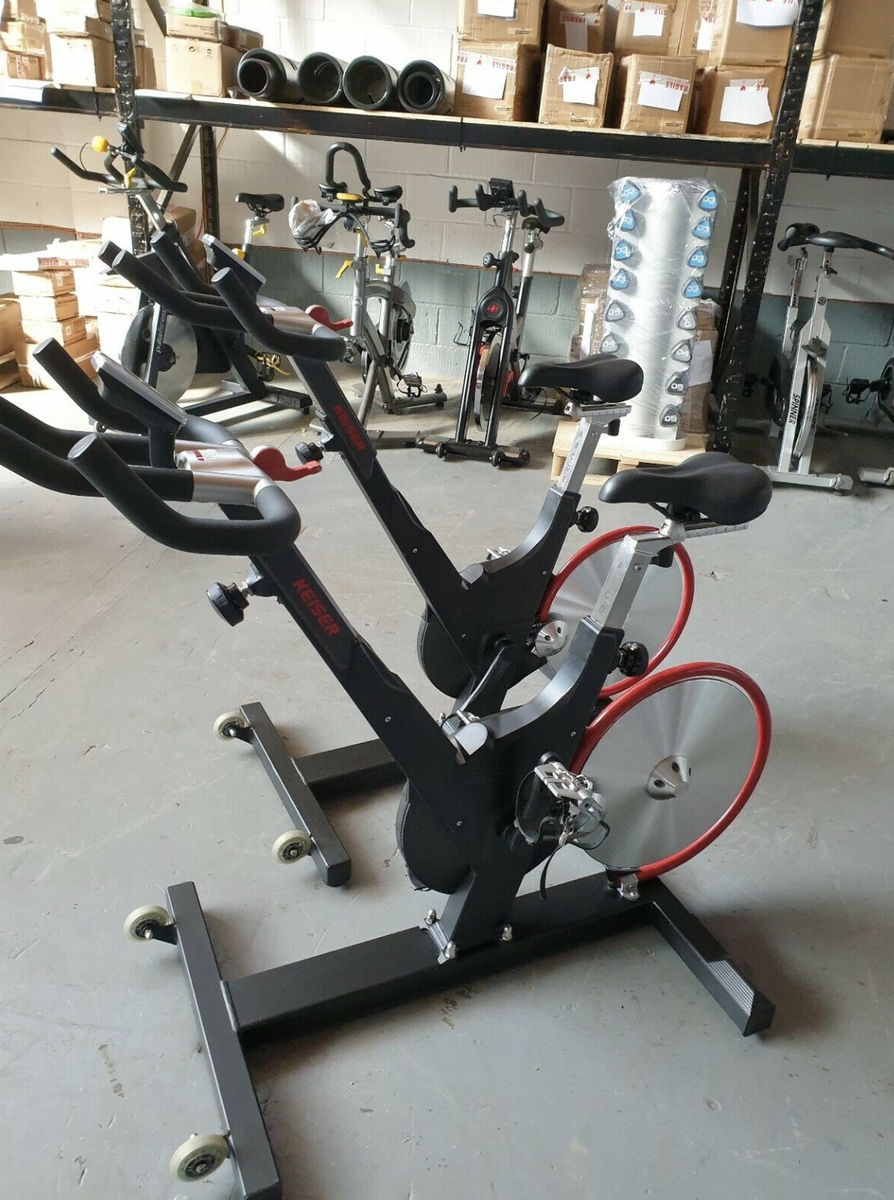 Used and New Gym Equipments (@used_gym) | Twitter