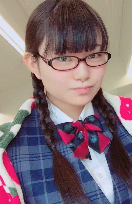 グラビアアイドル桜井木穂のTwitter自撮りエロ画像28