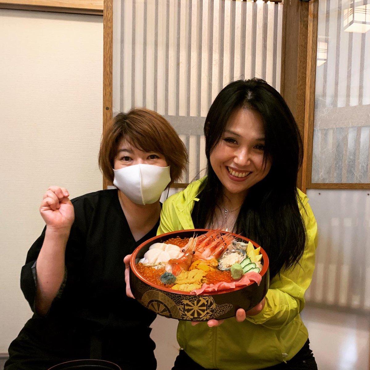 事件 蛇の目 寿司