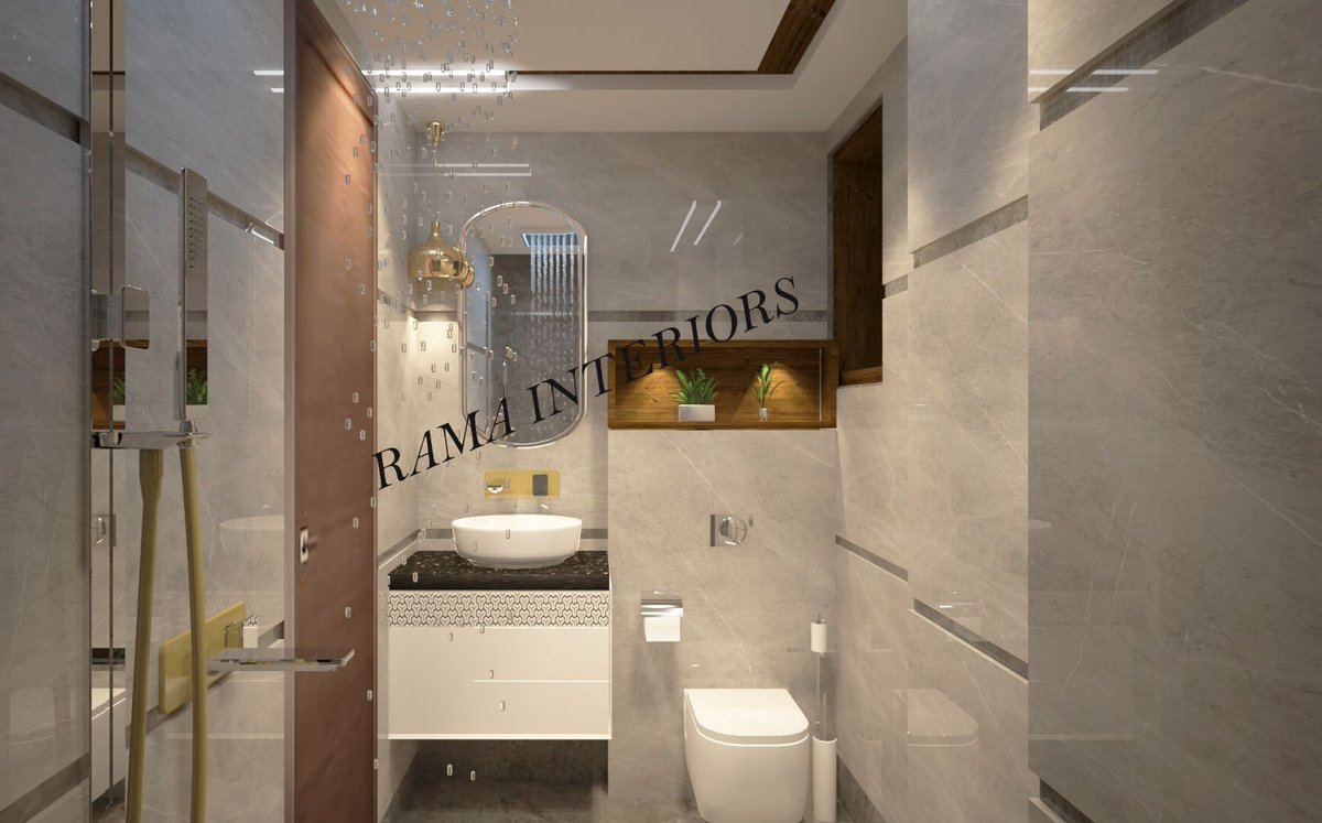 Rama Interiors On Twitter Best Interior Decorator In Delhi Ncr Top 10 Inte For More Info Visit Https T Co Sds0xmnlnx