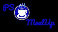 PS MeetUp! PSイングリッシュ主催のオンラインイベント・第一回目【クイズナイト】 - https://t.co/Kbarqv2UZZ https://t.co/rEwT0pHyvG
