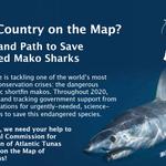 Image for the Tweet beginning: ICYMI #SharkLeague has released the