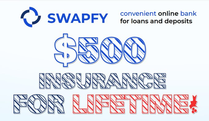 Image for SWAPFY added to Premium Insurance!