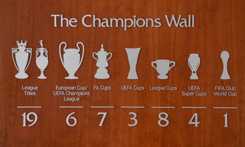 Jombo seminggu, sebulan, setahun, itu biasa. Masa' kalah 'ama Liverpool. Jomblo juara 30 tahun, begitu dapet, langsung bikin bangga.  #Anfield #FA #Liverpool #Liverpudlian #PremierLeague #TheKop #TheReds   @LFC https://t.co/n3QqmPwheC