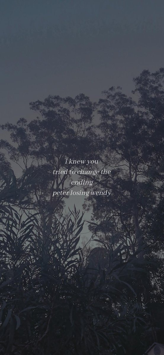 An Is Streaming 𝒇𝒐𝒍𝒌𝒍𝒐𝒓𝒆 On Twitter In Honour Of Folklore I Made Some Wallpapers With Some Of My Favourite Lyrics