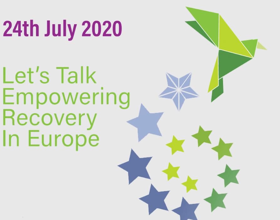 In less than an hour, we'll be live streaming the 2020  @MHESME Empowerment Seminar. It's an honour to host & coproduce the Seminar for the first time.  Thank you to everyone who registered. We can't wait to share with you what we have in store!   #empoweringrecovery https://t.co/0m5XEJ5gry