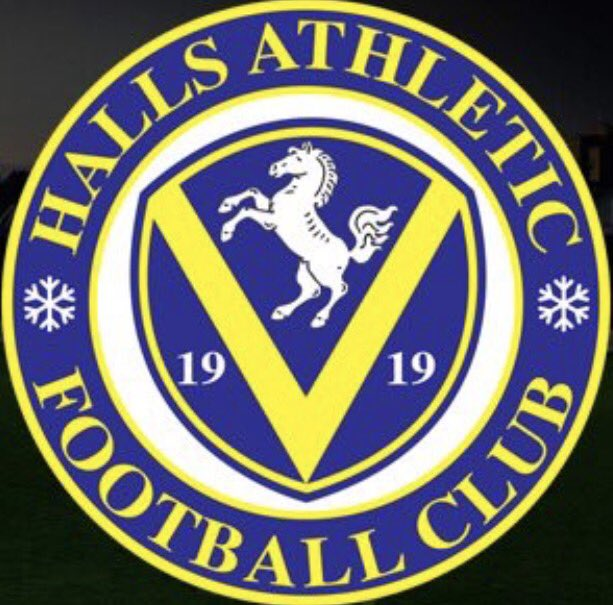 test Twitter Media - We are looking to add to our senior management team this season with both first and reserves playing and training at Princes Park 4G. This is an exciting opportunity to work along side our new management team. If interested please contact play@hallsafc.co.uk or DM #HAFC 💛💙💛💙 https://t.co/QFQskh90RW