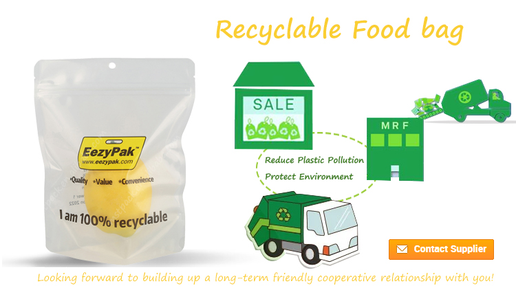 Biopack Co Limited On Twitter Every Year The Plastics Pollution Is A Big Problem For Our Environment As A Packaging Manufacturer We Are Offering Recyclablebag The Bags Can Be Recycled Instead Of Discarding According to plastic oceans foundation, when broken down into tiny pieces, plastic attracts toxic chemicals released over decades from industry and agriculture, the concentration of which increases. twitter